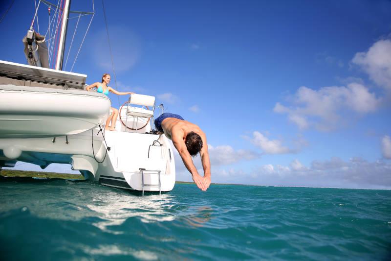 island-olib-charter-novak-catamaran.jpg