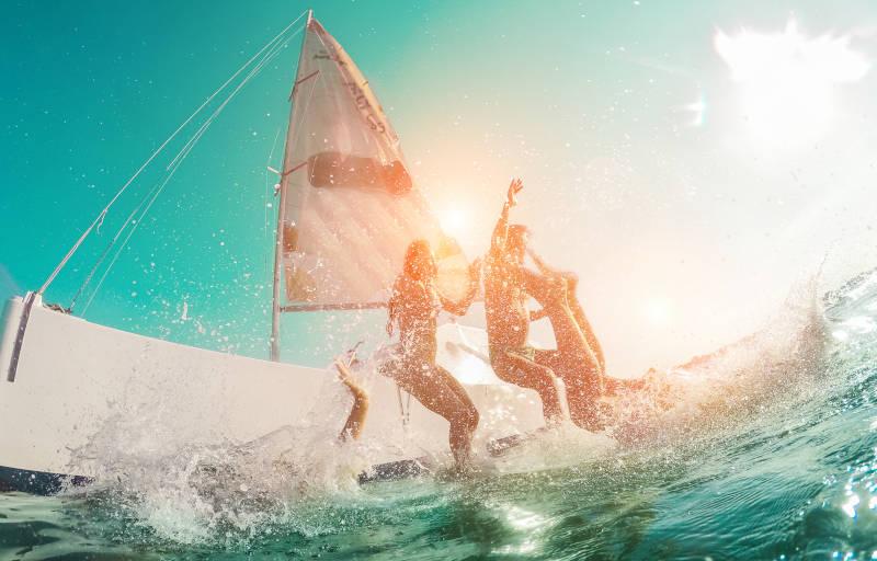 island-olib-charter-novak-summer-festival.jpg