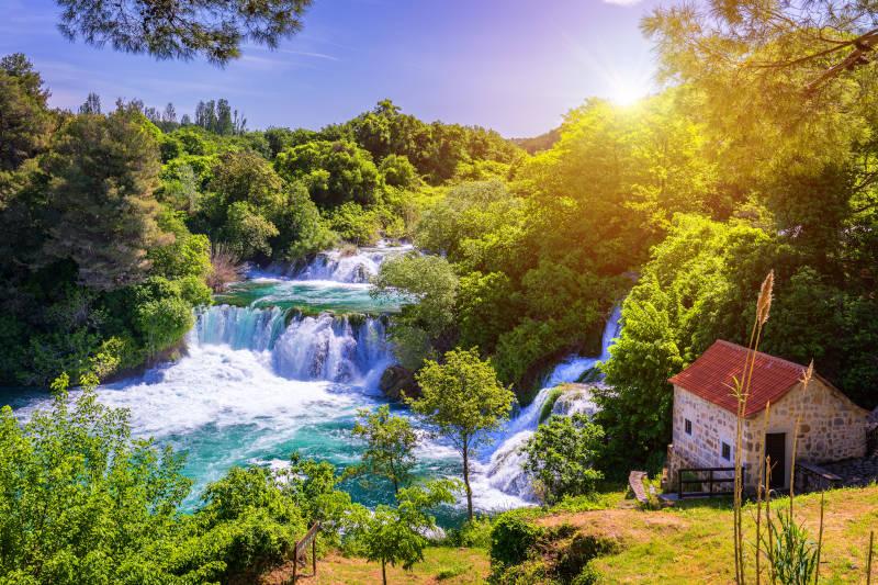 national-park-krka-charter-novak-waterfall.jpg