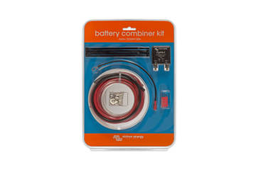 Cyrix-i Battery Combiner Kit