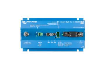 Smart BMS CL 12/100