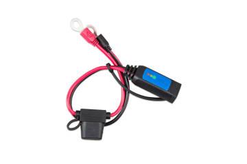 Battery Indicator Eyelet M8