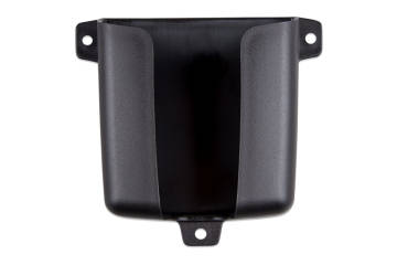 Wall Mount for Blue Smart IP65 Charger