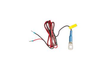 Temperature sensor for BMV-712 Smart and BMV-702