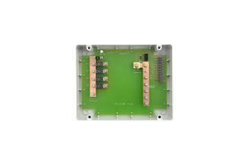 ESP DC Link Box