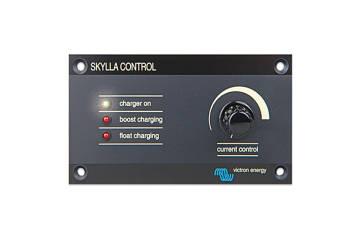 Skylla Control