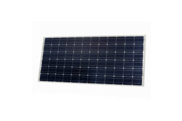 BlueSolar Panels