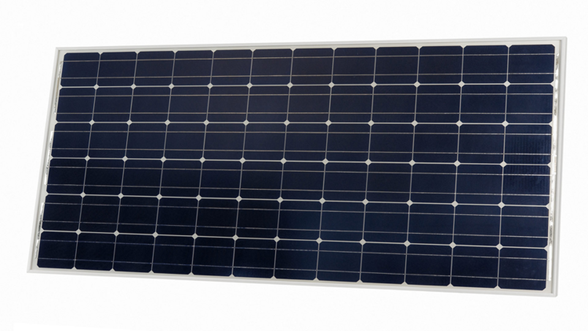 Solarni energija