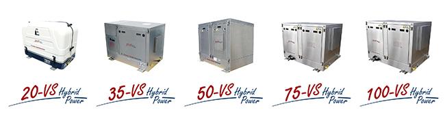 fischerpanda-hybrid-vs-series-marine-generators-charter-novak.jpg