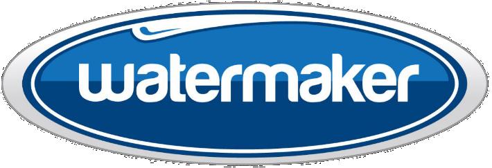 Watermaker